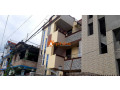 house-sale-in-kapan-height-small-0
