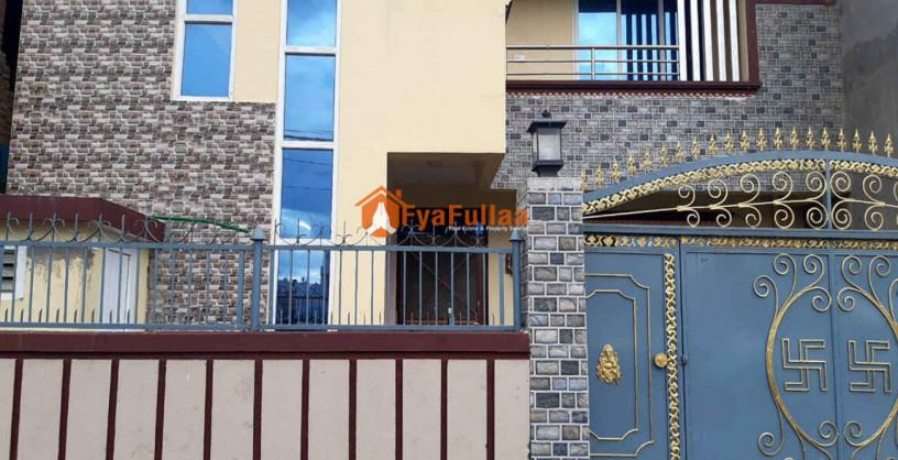 house-sale-in-kapan-height-big-2