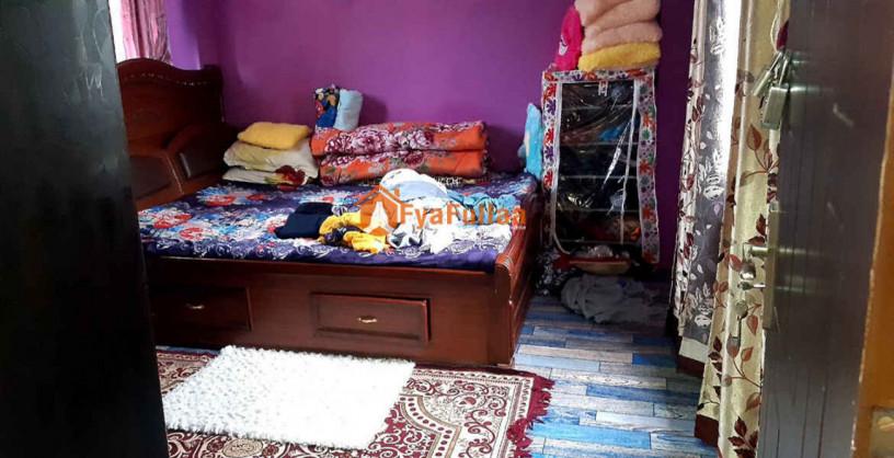 house-sale-in-kapan-height-big-4