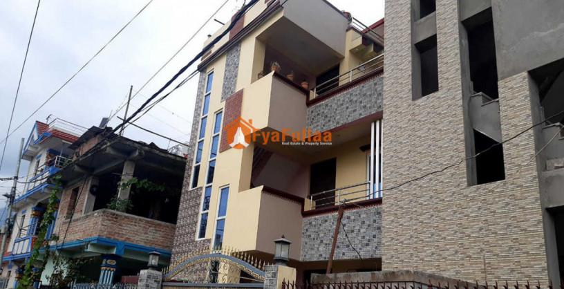 house-sale-in-kapan-height-big-0