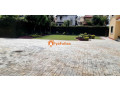 house-rent-in-tilingtar-small-2