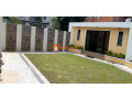 house-rent-in-tilingtar-small-4