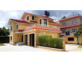 house-rent-in-tilingtar-small-1