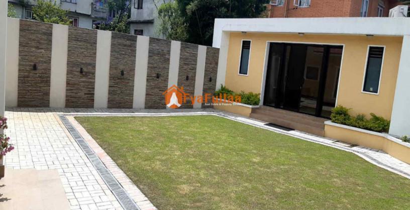 house-rent-in-tilingtar-big-4