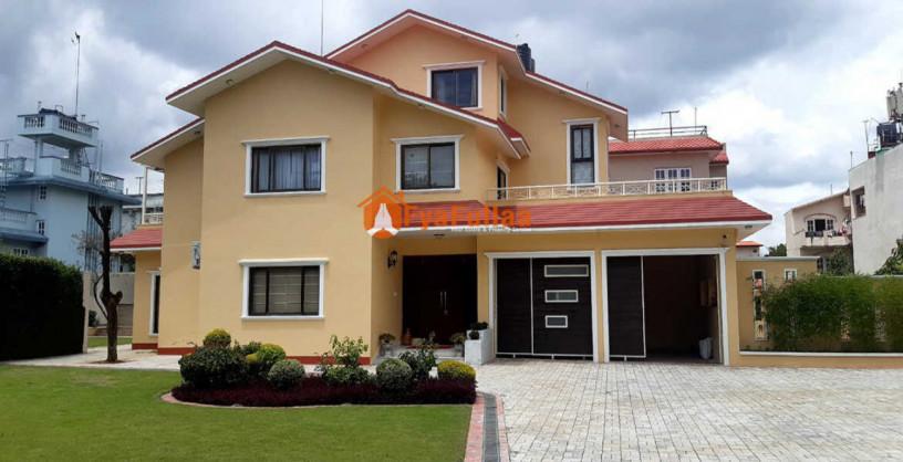 house-rent-in-tilingtar-big-0