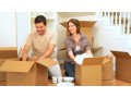 best-shifting-services-in-lucknow-packers-movers-in-lucknow-small-0