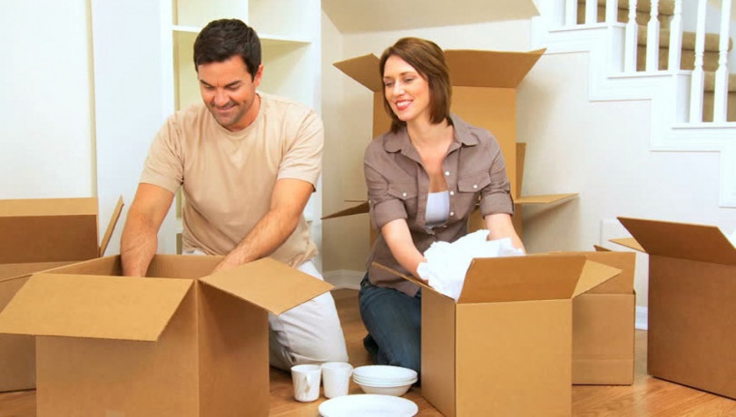 best-shifting-services-in-lucknow-packers-movers-in-lucknow-big-0