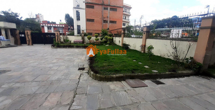 apartment-sale-in-panipokhari-big-3