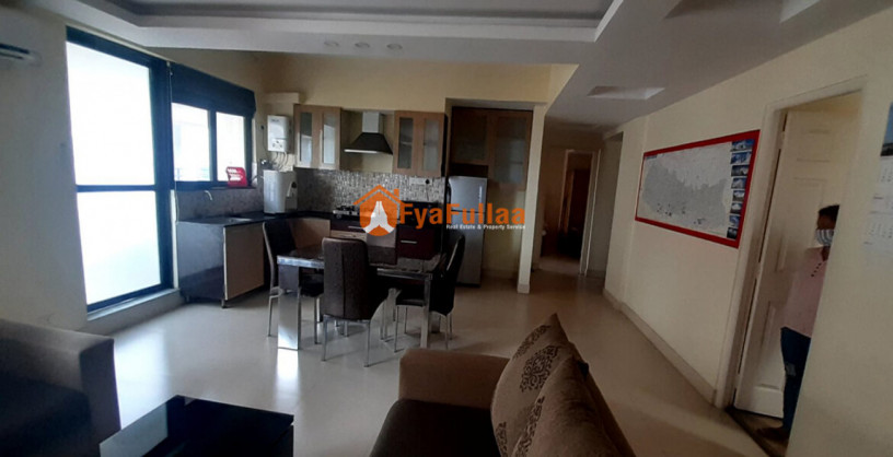 apartment-sale-in-panipokhari-big-4