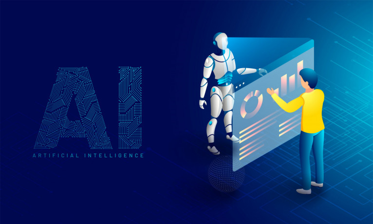 best-artificial-intelligence-course-in-lucknow-aitraining-in-lucknow-big-0