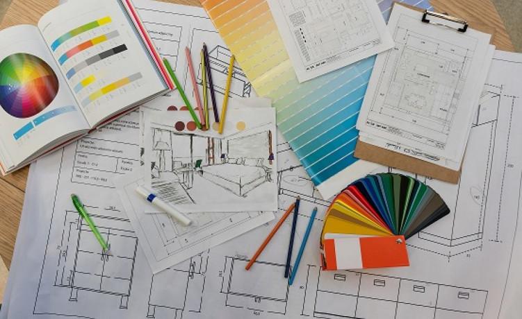 best-interior-designers-in-lucknow-hire-now-big-0