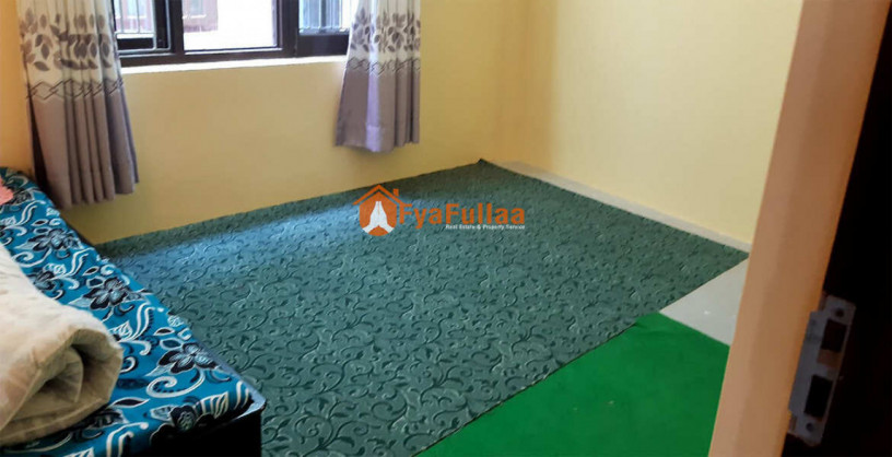 house-sale-in-gaurighat-nayabasti-big-4