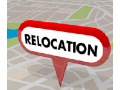 best-relocation-company-in-agra-packers-movers-in-agra-small-0