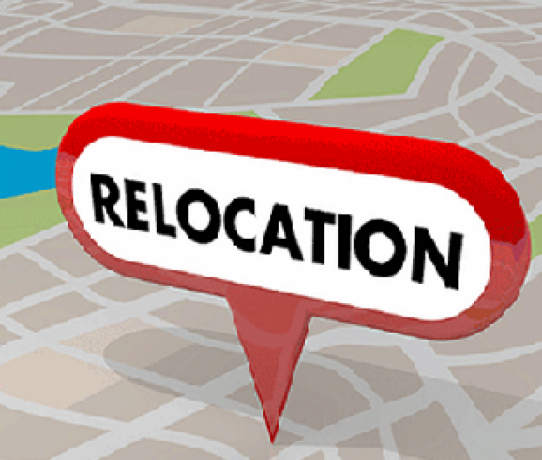 best-relocation-company-in-agra-packers-movers-in-agra-big-0