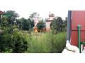 land-sale-in-baluwatar-small-1