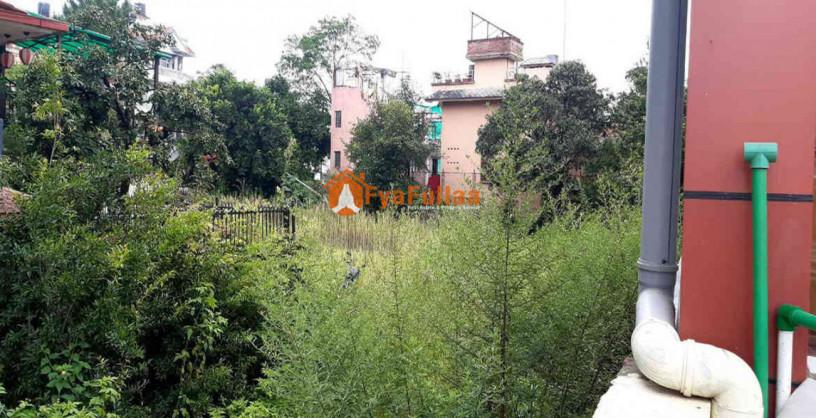 land-sale-in-baluwatar-big-1