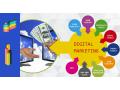 digital-marketing-course-in-raipur-top-seo-ppc-training-in-raipur-small-0
