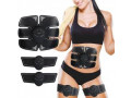 six-pack-abs-slimming-device-small-0