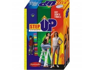 Step up height increase Product