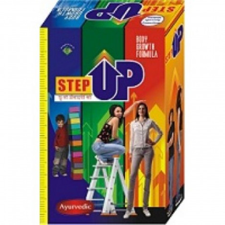step-up-height-increase-product-big-0