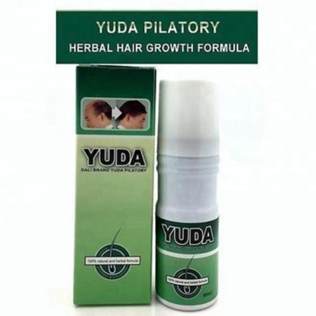 yuda-hair-big-0