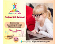 best-learning-website-for-kids-to-learn-and-play-small-0