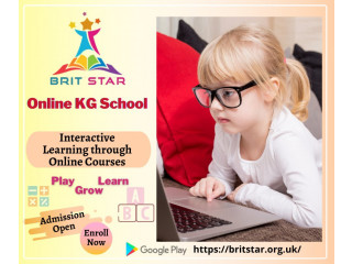 Best Learning Website for Kids to Learn and Play