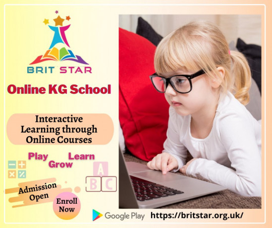 best-learning-website-for-kids-to-learn-and-play-big-0