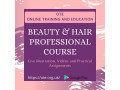 join-beauty-professional-course-small-0
