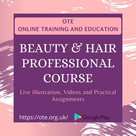 join-beauty-professional-course-big-0