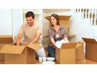 Best Moving Company in Noida | Packers & Movers in Noida