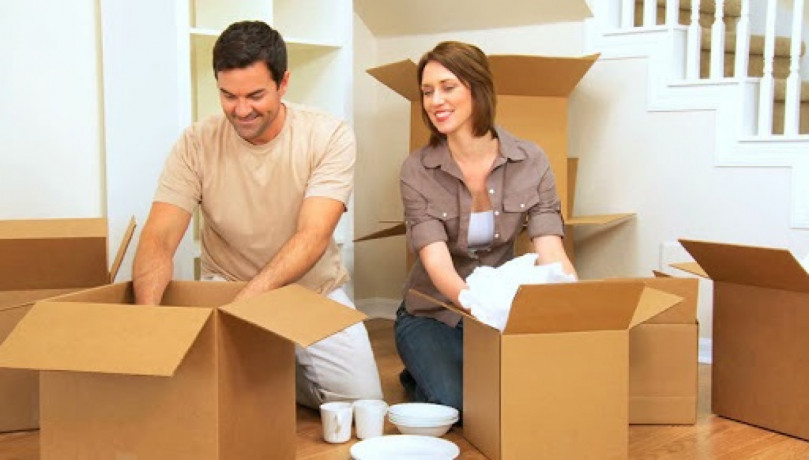 best-moving-company-in-noida-packers-movers-in-noida-big-0