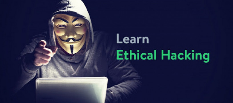 best-cyber-security-training-in-noida-top-ethical-hacking-course-in-noida-big-0