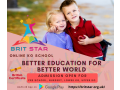 online-learning-website-for-kindergarten-students-admission-open-small-0