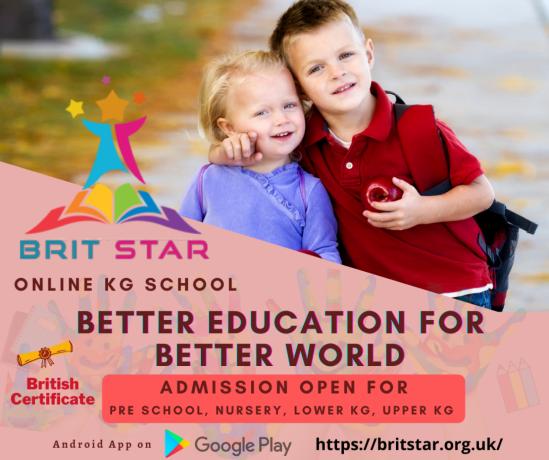 online-learning-website-for-kindergarten-students-admission-open-big-0