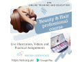 beauty-and-hair-professional-course-admissions-start-small-0