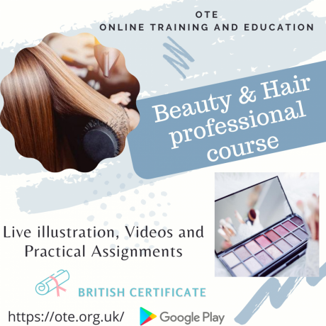 beauty-and-hair-professional-course-admissions-start-big-0