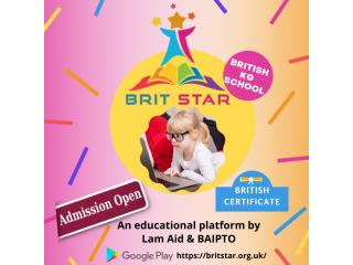 Best Learning Website for Kids - Admissions Start