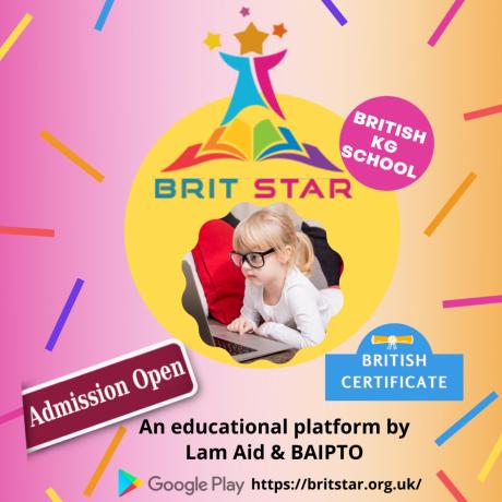 best-learning-website-for-kids-admissions-start-big-0