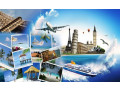 toptravel-agents-in-noida-best-tours-travels-in-noida-small-0