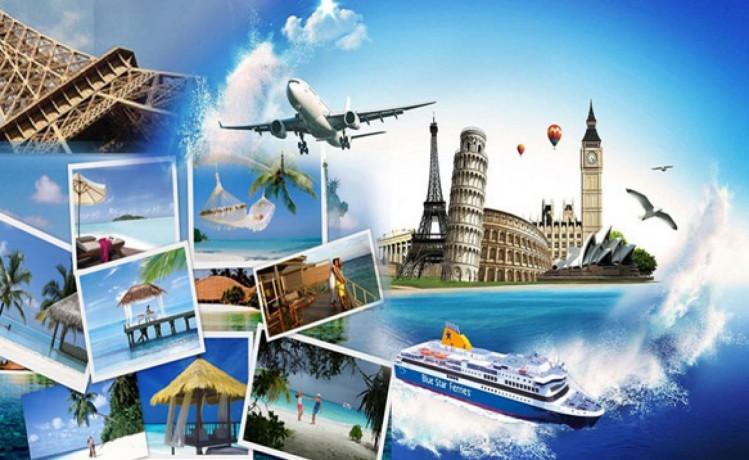 toptravel-agents-in-noida-best-tours-travels-in-noida-big-0