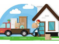 advertisement-title-shifting-services-in-ranchi-packers-and-movers-in-ranchi-small-0