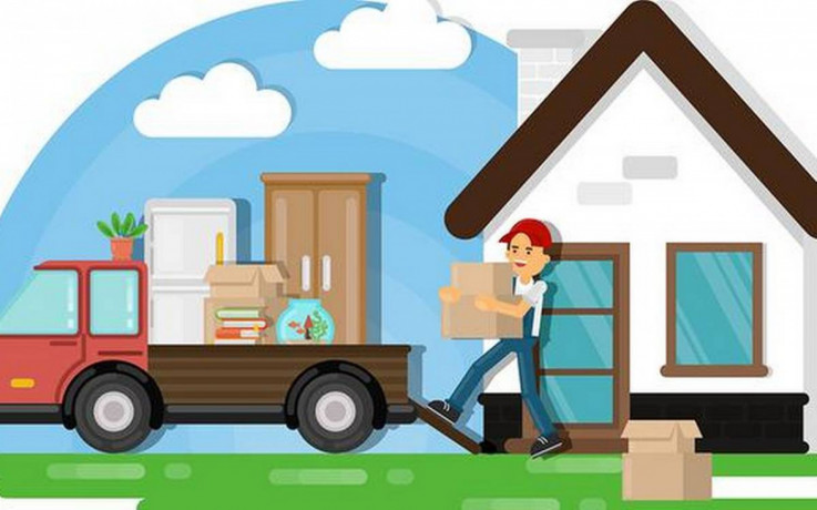 advertisement-title-shifting-services-in-ranchi-packers-and-movers-in-ranchi-big-0