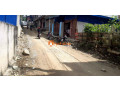 land-sale-in-kusunti-lalitpur-small-2