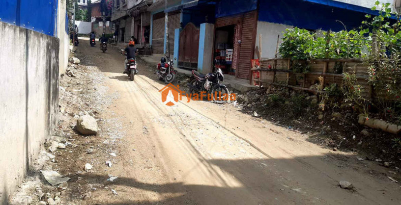 land-sale-in-kusunti-lalitpur-big-2
