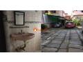 flat-rent-in-basundhara-small-1