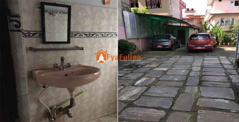 flat-rent-in-basundhara-big-1
