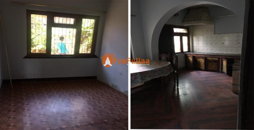 flat-rent-in-basundhara-big-2