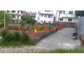 land-sale-in-golfutar-small-0