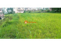 land-sale-in-khadka-bhadrakali-small-2